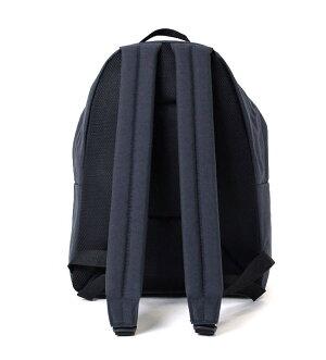 manhattanPortageマンハッタンポーテージリュックバックパックMP1210ブラック【あす楽対応】【送料無料】【smtb-f】