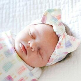 Copper Pearl コッパーパール headband ヘアバンド サマー ベビー 赤ちゃん 子育て 育児 贈り物 プレゼント