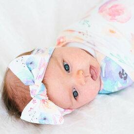 Copper Pearl コッパーパール headband ヘアバンド ブルーム ベビー 赤ちゃん 子育て 育児 贈り物 プレゼント