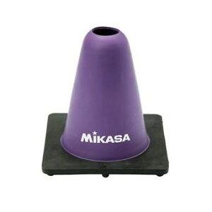 ミカサ(mikasa) CO15-V マーカーコーン