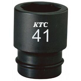 KTC 京都機械工具 BP8-21P (25.4SQ)インパクトソケット(代引不可)【送料無料】