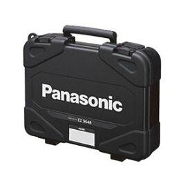 パナソニック EZ9648 プラスチックケース(代引不可)