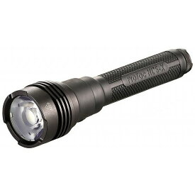 STREAMLIGHT ストリームライト 88074 プロタックHL5-X CR123A(代引不可)【送料無料】【smtb-f】