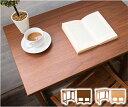 折りたたみデスク パソコンデスク 天然木テーブルリビング ミシン台 サイドテーブル 棚 PCデスク アイロン台 北欧テイ…