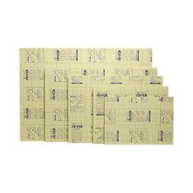 プラチナ ハレパネ B1判 縦1080×横760×厚み7 AB12400(代引き不可)
