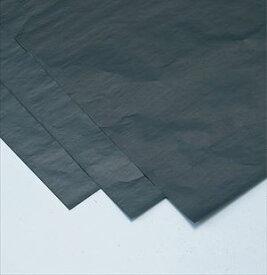 カーボン紙 10枚組 500×340mm 20847