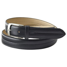 ea18eaab031d メンズベルト(ブラック) 雑貨 ホビー インテリア 雑貨 雑貨品【ポイント10倍】
