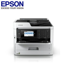 エプソン EPSON A4カラーインクジェット複合機 PX-M885F モノクロ 無線LAN対応【送料無料】