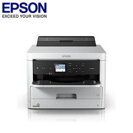 エプソン EPSON カラーインクジェットプリンター PX-S885 無線LAN対応【送料無料】