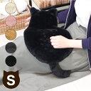 USBウォーマー あったか ネコ型 Sサイズ あったかウォーマー USB電源 ヒーター付き 湯たんぽ ねこ 猫 カバー かわいい…