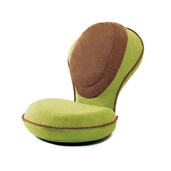 美姿勢座椅子リッチ専用カバー 選べる5色 座椅子カバー 背筋がGUUUN美姿勢座椅子カバー【送料無料】