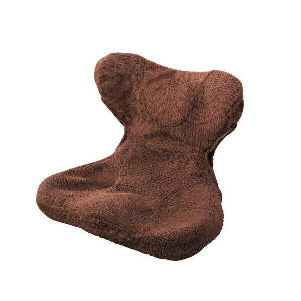 馬具マットプレミアムEX専用カバー 手洗いOK 馬具座椅子 腰楽マット 馬具座イス 馬具クッション 腰サポート 0070-2778【送料無料】【fabric0901】