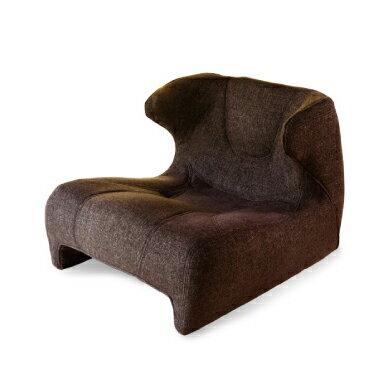 馬具座椅子 コンフォーシート コンフォートシート 楽座椅子 座いす 座イス 匠の腰楽座椅子 コンフォシート 0070-2176【送料無料】【あす楽対応】【chair0901】