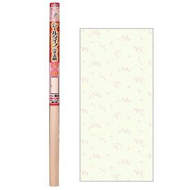 アサヒペン シールタイプふすま紙舞桜 NO.35294X180