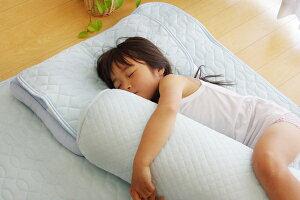 抱き枕20R×110cm冷感寝具ガリガリ君無地冷感抱き枕洗える『ガリガリ君プラス』20R×110cm(代引不可)【送料無料】【smtb-f】