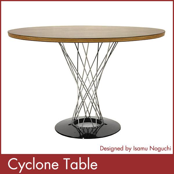 isamu noguchi cyclone table isam noguchi cyclone table isamu noguchi table taking noncod