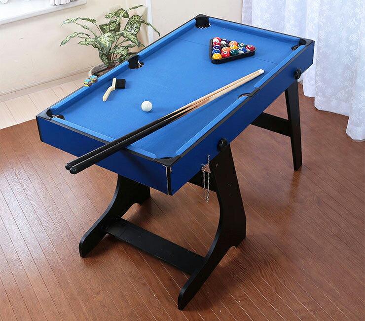 3wayコンパクトテーブルゲームセット ビリヤード 卓球 エアーテーブルホッケー(代引不可)【送料無料】【smtb-f】