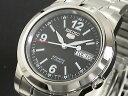 セイコー5 SEIKO ファイブ 腕時計 自動巻き メンズ SNKE63J1【楽ギフ_包装】H2【送料無料】