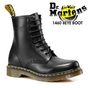 ドクターマーチン Dr.Martens 8ホール ブーツ 14608EYE BOOT RED BLACK CHERRY NAVY【送料無料】