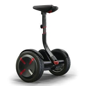 セグウェイ ナインボット Ninebot S-Pro ブラック Segway パーソナルモビリティ 電動二輪車(代引不可)【送料無料】