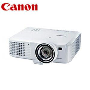キヤノン CANON パワープロジェクター LV-X310ST【あす楽対応】【送料無料】【smtb-f】