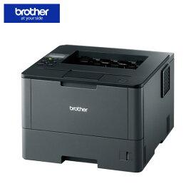 ブラザー brother ジャスティオ レーザープリンター HL-L5100DN【送料無料】