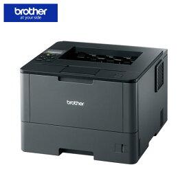 ブラザー brother レーザープリンター HL-L5200DW【送料無料】