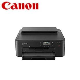 キャノン Canon インクジェットプリンタ TR703【送料無料】