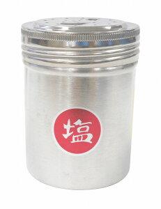 アークランドサカモト PRO 18-8ステン調味料缶 S 大