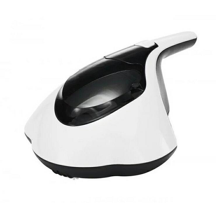 布団クリーナー 布団掃除機 温風&UVランプ サイクロン式 掃除機 SY-062 ふとんクリーナー ダニ ほこり 花粉 対策【あす楽対応】【送料無料】