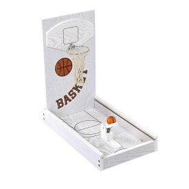 スパイス バスケットボール&スライドビードゲーム BASKETBALL & SLIDE BEAD GAME SFFG1702(代引不可)【送料無料】