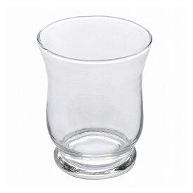 ミニガラスフラワーベース クリア Lサイズ NAGK1930(代引不可)