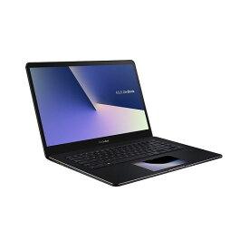 ノートPC 15.6型WT W-LAN BT4.1 webcam GTX 1050 Ti(代引不可)【送料無料】
