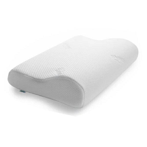 テンピュール 枕 オリジナルネックピロー Sサイズ エルゴノミック 新タイプ 【正規品】 3年間保証付 低反発枕 まくら【あす楽対応】【送料無料】【S1】