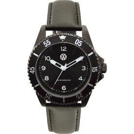 3d540fbd94 フォルクスワーゲン メンズ腕時計 装身具 紳士装身品 紳士腕時計 VW-020G(代