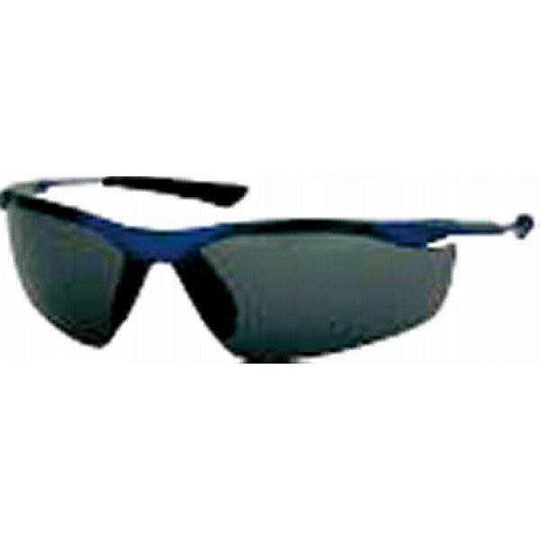 アウトドアプロダクツ サングラス ブルー 装身具 婦人装身品 その他婦人装身品 ODP4002-2(代引不可)