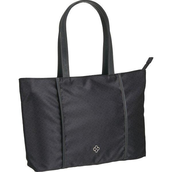 マリ クレール ボヤージュ A4対応トートバッグ ブラック プリムローズ カバン バッグトラベル 26913-01(代引不可)【送料無料】