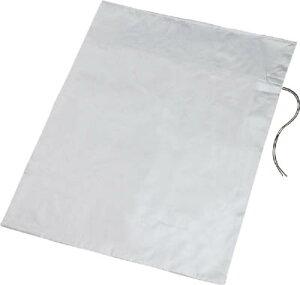 TRUSCO 工場扇用保管カバー【TF-CSV】(冷暖対策用品・工場扇)