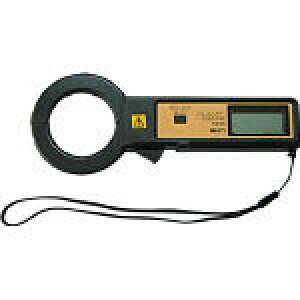 マルチ 高精度クランプ式漏れ電流計【MODEL-140】(計測機器・クランプメーター)