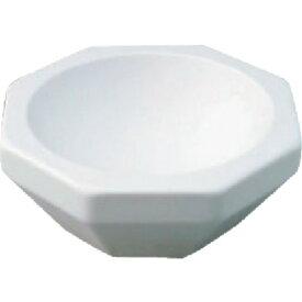 レオナ アルミナ乳鉢 HAMP15