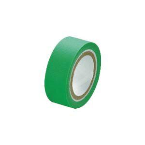 積水 スマートカットテープミニ 15MM×4.5M ミドリ J5TYMCU