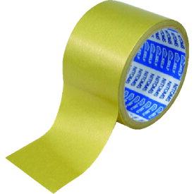 ニトムズ 和紙テープ 45mmX8m 金 J6822