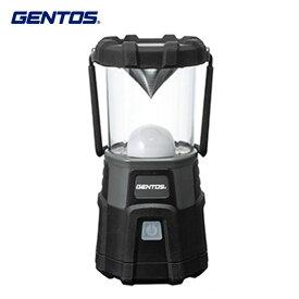 ジェントス GENTOS LEDランタン Explorerシリーズ EX-300H キャンプ アウトドア 防災 非常時 台風 地震 災害 LED【送料無料】