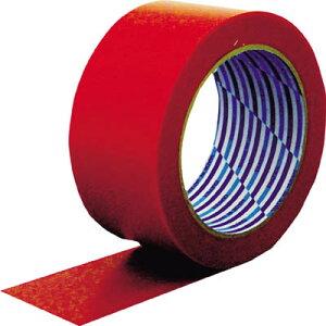 パイオラン パイオラン梱包用テープ【K-10-RE 50MMX25M】(テープ用品・梱包用テープ)