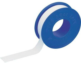 ニチアス ナフロンシールテープ10巻入り【9082BL-5MT】(テープ用品・シールテープ)【S1】