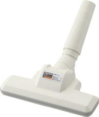 TRUSCO 小型ブラシ【TPC-30130】(清掃用品・そうじ機)