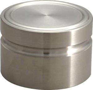 ViBRA 円盤分銅 2kg F2級【F2DS-2K】(計測機器・はかり)