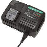 育良 IS−MP15LE 18LE用充電器【LBC1814】(電動工具・油圧工具・パンチャー)