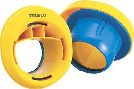 TRUSCO ストレッチフィルムホルダー 3インチ紙管用【TSD-772】(梱包結束用品・ストレッチフィルム包装機)