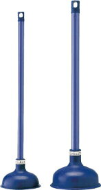 コンドル (つまり取り)ラバーカップ 中【C287-00MU-MB】(労働衛生用品・トイレ用品)